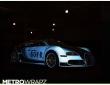 The Bugatti Veyron of Flo Rida (7)