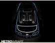 The Bugatti Veyron of Flo Rida (8)