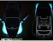 The Bugatti Veyron of Flo Rida (9)
