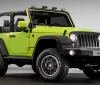 The cars of Jeep for the Paris auto show (3)
