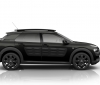 The Citroen Cactus gets a new special edition and a 6-speed transmission (4)