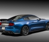 The first Ford Shelby GT350R Mustang will go to auction (2)