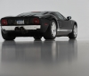 The first prototype of the Ford GT is heading to auction (3)