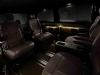 the-interior-of-the-mercedes-benz-v-class-2
