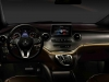 the-interior-of-the-mercedes-benz-v-class-3