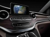 the-interior-of-the-mercedes-benz-v-class-5
