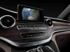 the-interior-of-the-mercedes-benz-v-class-7