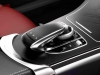 the-interior-of-the-new-mercedes-benz-c-class-6