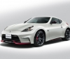The tuned cars of Nissan heading to Tokyo Auto Salon (1)