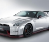The tuned cars of Nissan heading to Tokyo Auto Salon (10)