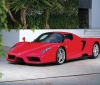 Tommy Hilfiger's Ferrari Enzo is heading to auction (1)