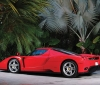 Tommy Hilfiger's Ferrari Enzo is heading to auction (2)