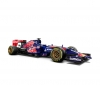 Toro Rosso STR10 (1)