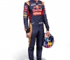 Toro Rosso STR10 (2)