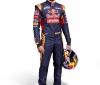Toro Rosso STR10 (3)