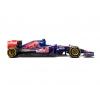 Toro Rosso STR10 (5)