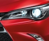 Toyota Camry ESport (2)