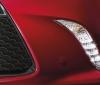 Toyota Camry ESport (3)