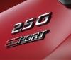 Toyota Camry ESport (7)