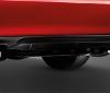 Toyota Camry ESport (8)