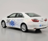 Toyota Camry Hybrid SiC prototype (2)