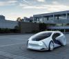 Toyota Concept-i (1)