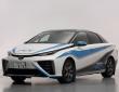 Toyota FCV rally car (1)