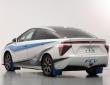 Toyota FCV rally car (4)