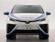 Toyota FCV rally car (5)