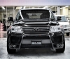 Toyota Land Cruiser 200 by GMG88 (3)