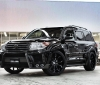 Toyota Land Cruiser 200 by GMG88 (4)