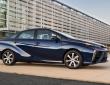 Toyota Mirai (3)