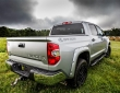 Toyota Tundra Bass Pro Shops Off-Road Edition 2015