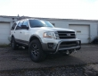 Tuned Ford Expeditions heading to SEMA (6)