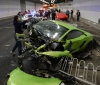 Two supercars crash in China after illegal street race (1).jpg