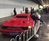 Two supercars crash in China after illegal street race (2).jpg