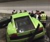 Two supercars crash in China after illegal street race (3).jpg