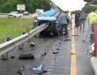 Unbelievable crash at Smyth County, Virginia (2)