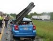 Unbelievable crash at Smyth County, Virginia (3)