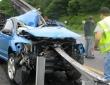 Unbelievable crash at Smyth County, Virginia (4)