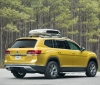 Volkswagen Atlas Weekend Edition Concept (2)