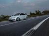 volkswagen-beetle-by-mr-car-design-2