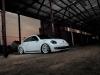 volkswagen-beetle-by-mr-car-design-4