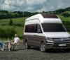 Volkswagen California XXL Concept (1)