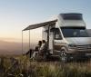 Volkswagen California XXL Concept (2)