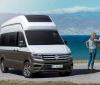 Volkswagen California XXL Concept (3)