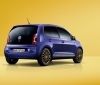Volkswagen Colour up (1)