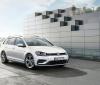 Volkswagen Golf R-Line (4)