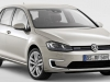 volkswagen-golf-twindrive-bluemotion-1