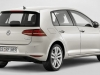 volkswagen-golf-twindrive-bluemotion-2